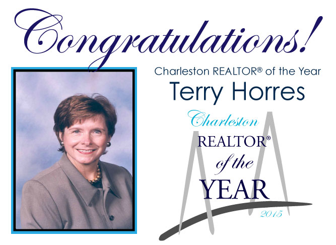 2015-ROY-Terry-Horres