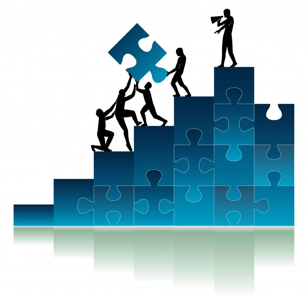 CTAR Leadership needs YOU for Leadership