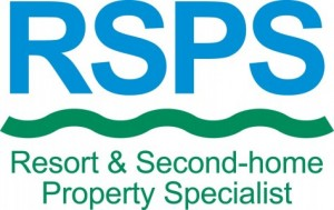resort-and-second-home-property-specialist