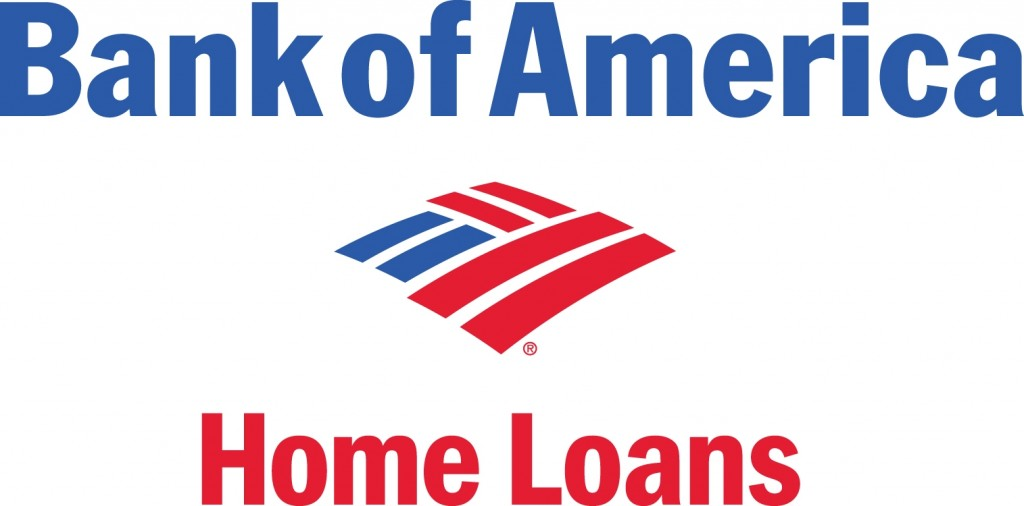 Bank of America High Res