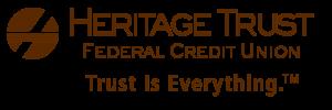 Heritage Trust 2014