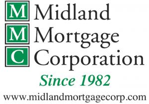 Midland Mortgage Best Quality 2015