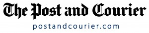 Post & Courier 2010