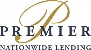 Premier Nationwide Lending 2015