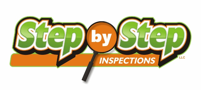 Step by Step Inspections