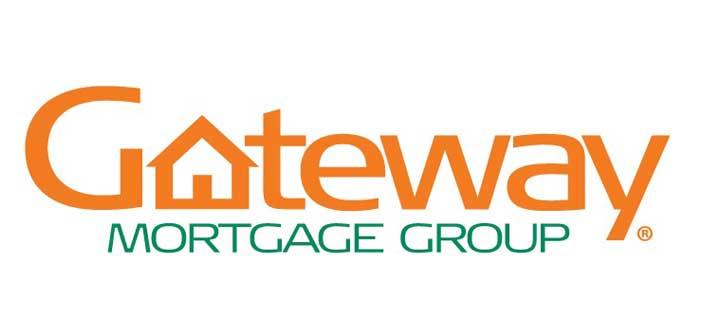 logo-gateway-mortgage-group