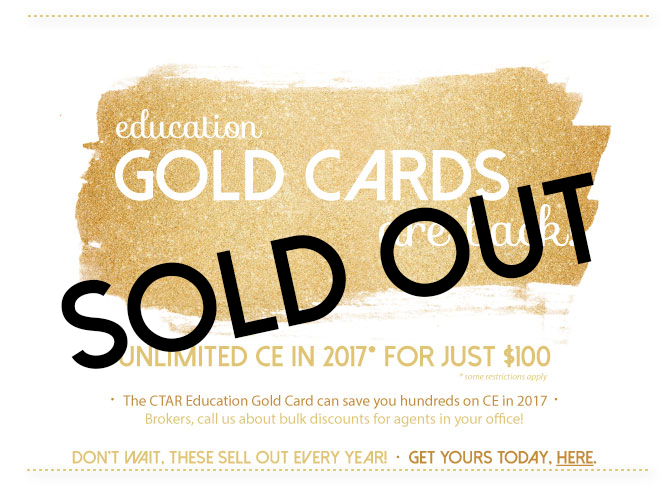 2017-gold-card-copysoldout