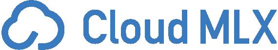 CloudMLXhorizontal1bluepng-220e7677-9bf0-418e-9248-719a82d96b8b