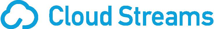 CloudStreamshorizontal1bluepng-41a6ab64-e4c7-45ae-893f-9c9a77079f7b